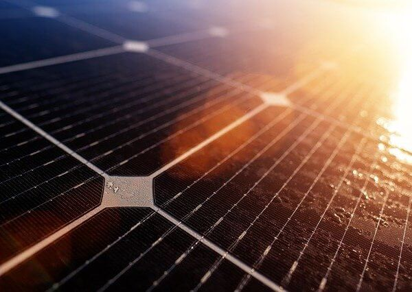 zonnepaneel-china