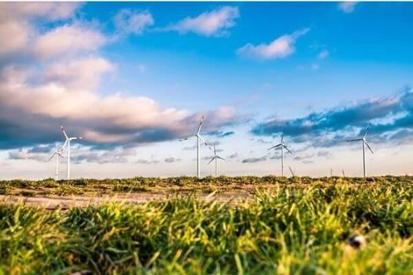 record-aan-duurzaam-opgewekte-stroom